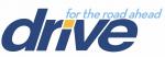 drive_medical