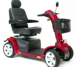 pride_pursuit_pmv_mobility_scooter
