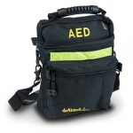AED Soft Carrying Case