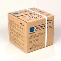 Reagent Cellpack Diluent For Sysmex Automated Hematology Analyzer 10 Liter