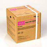 Reagent Sulfolyser Hematology Lysing Reagent 5 Liter