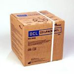 Reagent Cellpack DCL DCL-300A Diluent For XN-Series Automated Hematology Analyzers 20 Liter
