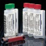Reagent Kit Syva Emit® II Plus DAT Drugs of Abuse Test OPI (Opiates) For Olympus AU400