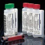 Reagent Kit Syva Emit® II Plus DAT Drugs of Abuse Test COCM (Cocaine Metabolite) For Olympus AU400