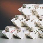 Reagent Dropper BD BBL™ Voges-Proskauer A 5% 0.5 mL