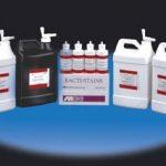 Xylene Solvent 1 Gallon