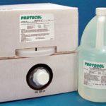 Fixative PROTOCOL™ SafeFix™ II General Purpose 1 Gallon