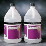 Acetic Acid Richard-Allan Scientific™ Signature Series Clarifier™ 1 Reagent 1 Gallon