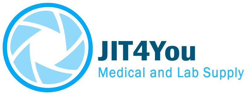 JIT4You Medical Solutions