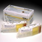 Reagent – Rental Access Hybritech free PSA For Synchron LXI, Unicel DXI, Access 2 2 X 50 Tests