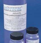 Wright Stain Protocol / Hema-Quik 1 Liter