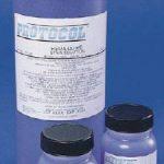Wright-Giemsa Stain Protocol / Hema-Quik 1 Liter